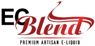 E-Liquid Flavors - Over 400 custom flavors including our famous Dragon E-Liquid line. Vape Juice and Vaping Supplies. Certified member of the American ...